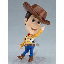 Nendoroid Woody: Standard Ver.