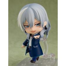 Nendoroid Yuki
