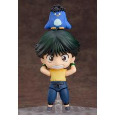 Nendoroid Yusuke Urameshi