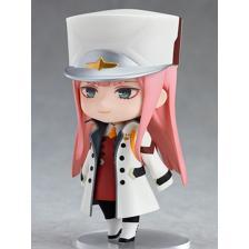 Nendoroid Zero Two (Rerelease)