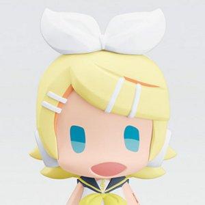 HELLO! GOOD SMILE Kagamine Rin