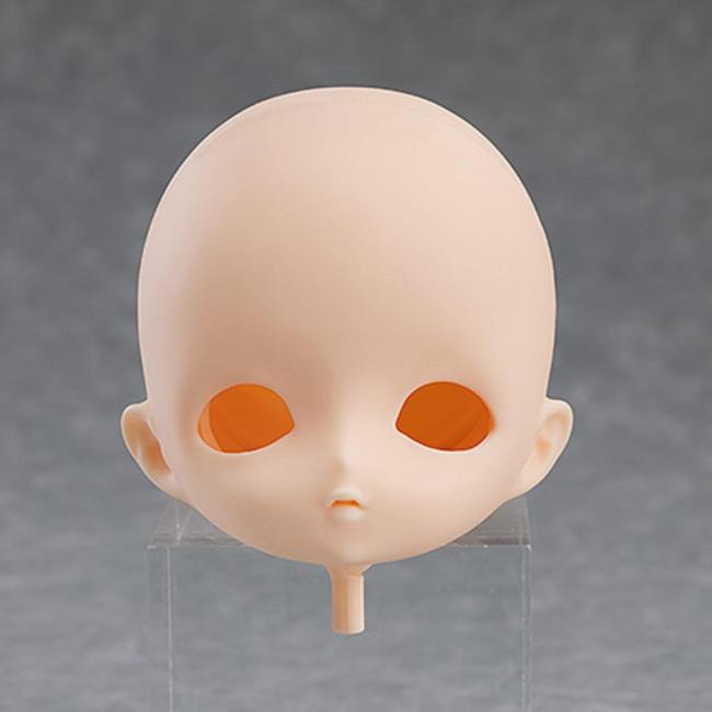 Harmonia bloom blooming doll (Head)