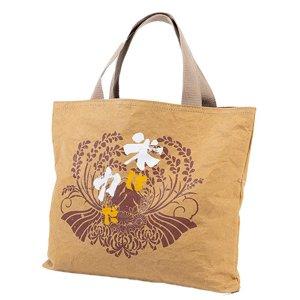 Sakuna: Of Rice and Ruin - Rice Sack Tote Bag