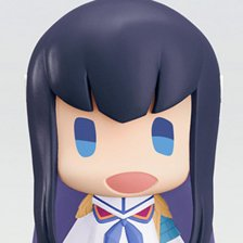 HELLO! GOOD SMILE Satsuki Kiryuin