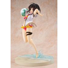 Megumin: Light Novel Swimsuit Ver.