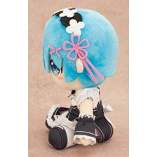 Re:Zero − Starting Life in Another World Rem Prize Plush (Maid)