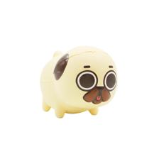 Puglie Squishy Toy