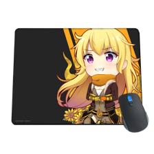Chibi Yang Mousepad