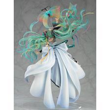 Hatsune Miku: Memorial Dress Ver.