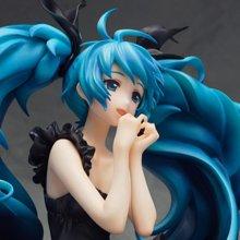 Hatsune Miku: Deep Sea Girl ver. (Rerelease)