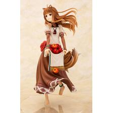 Holo: Plentiful Apple Harvest Ver.