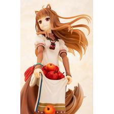 Holo: Plentiful Apple Harvest Ver.