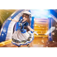 Kaori Sakuramori: A World Created with Music Ver.