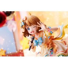 Momoko Suou: Precocious Girl Ver.