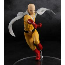 POP UP PARADE Saitama: Hero Costume Ver.