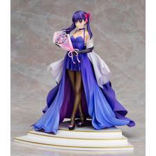 Sakura Matou ~15th Celebration Dress Ver.~