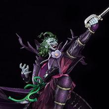 Sengoku Joker: TAKASHI OKAZAKI Ver.