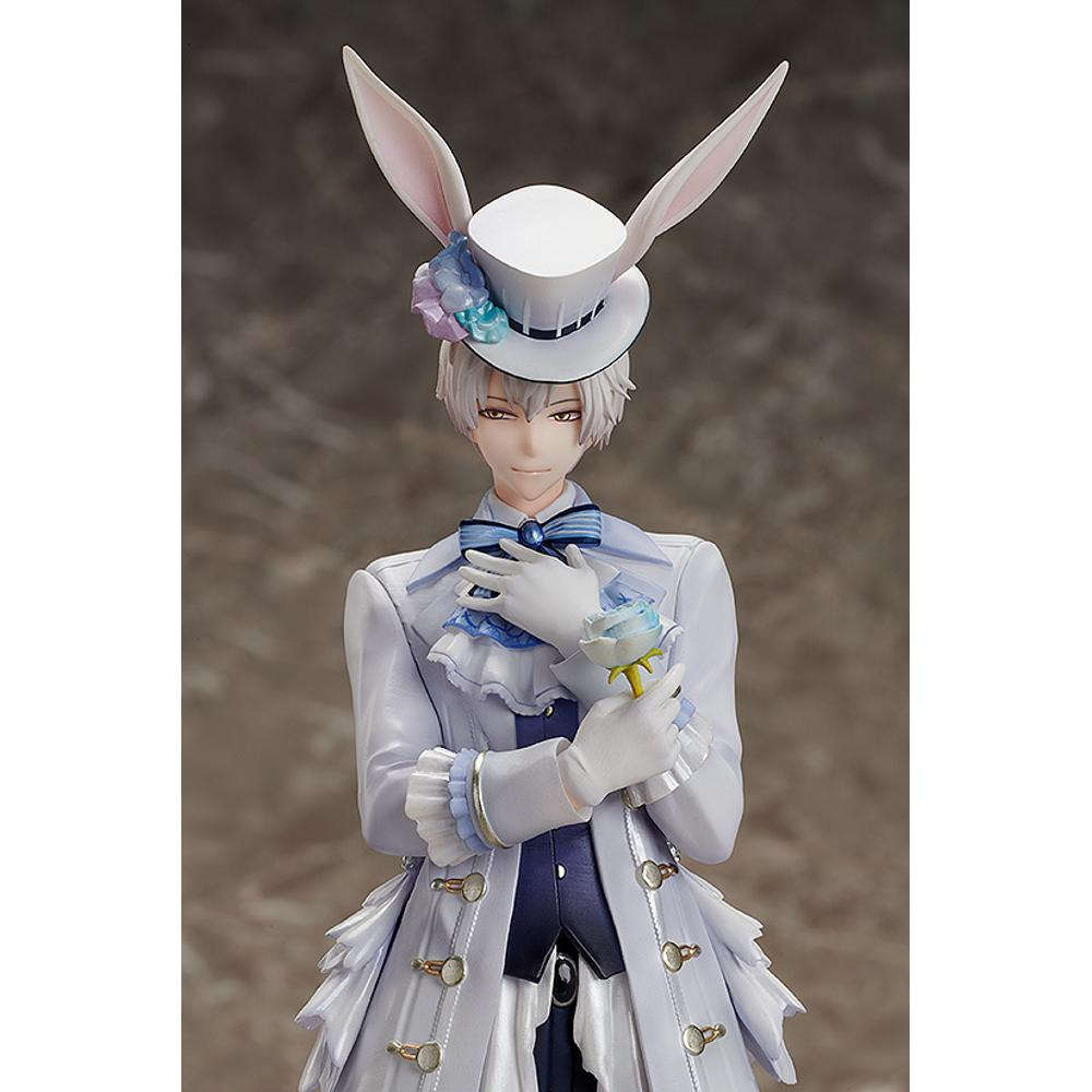 Mangareader Kingdom 545: Shun Shimotsuki: Rabbits Kingdom Ver.,Figures,Scale