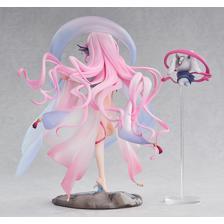Slokai: Fairy of the Moon Ver.