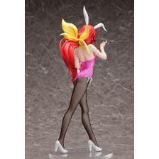 Sumika Kagami: Bunny Ver.