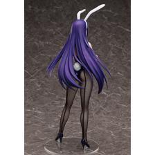 Yumiko Sakaki: Bunny Ver.
