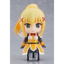 Nendoroid Swacchao! Darkness