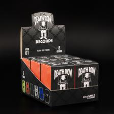 Death Row Records Blind Box Vinyls